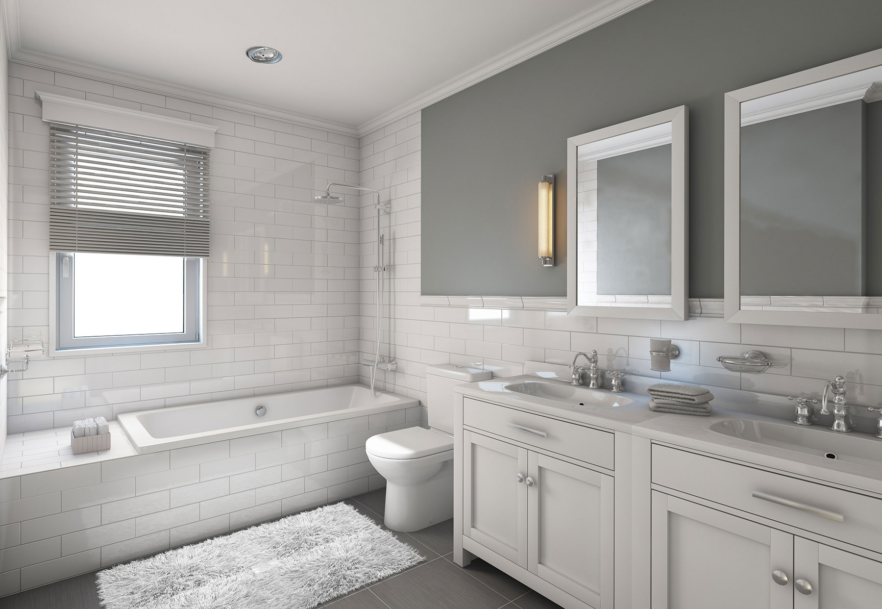 1st Class Plumbing And Heating Rochester Mn