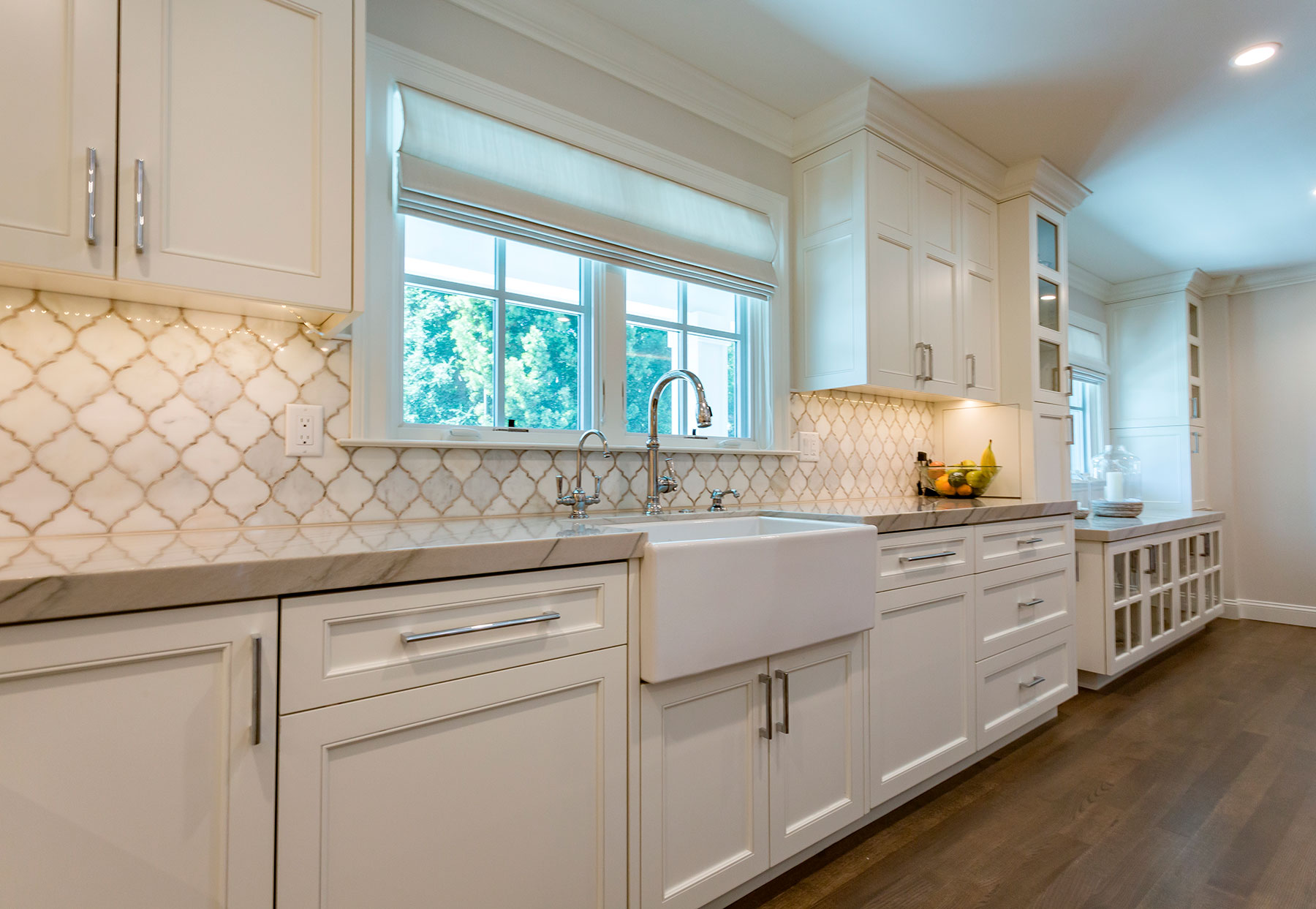 1st Class Plumbing and Heating - Rochester MN